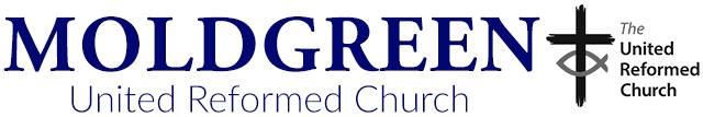 Moldgreen United Reformed Church Huddersfield